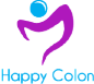 Happy Colon logo